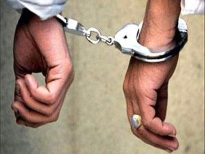 سجن مقيم مصري 6 سنوات تجسس لصالح إيران