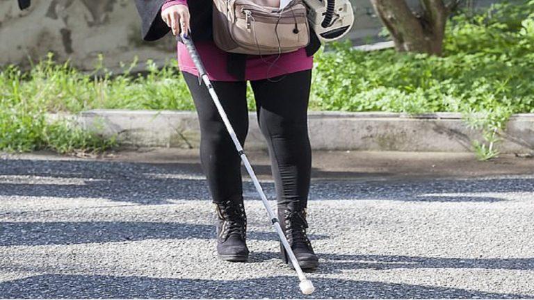 ابتكار حقن ثورية تعالج العمى