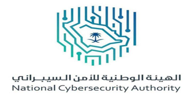 تحذير عالي المستوى من «الأمن السيبراني» بشأن «فايرفوكس» و«ميكافي» وHp