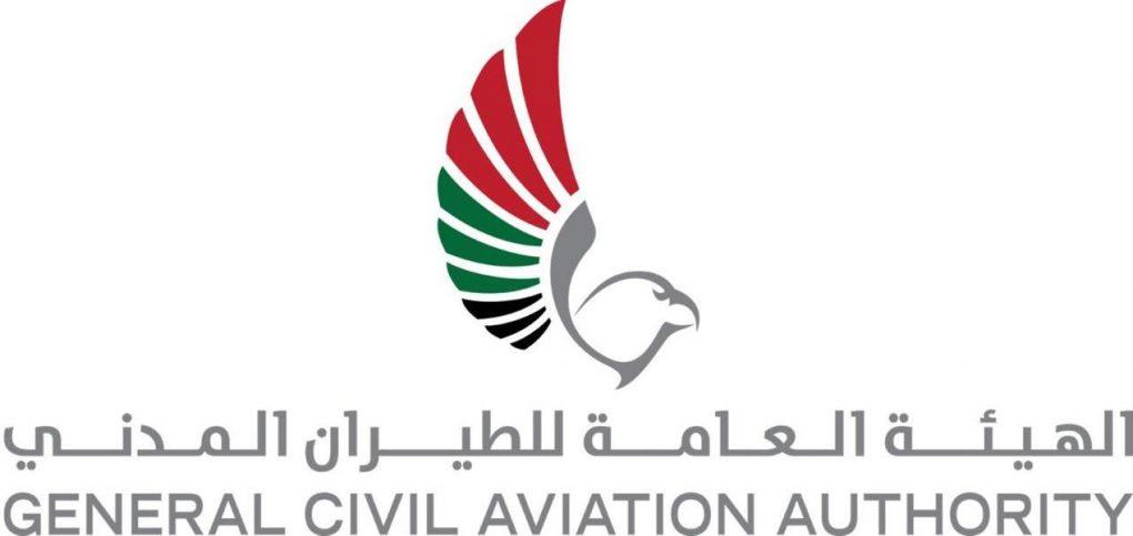 الإمارات تكشف حقيقة سقوط طائرة في مدينة دبي