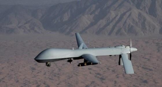 إسقاط 5 طائرات مسيرة حوثية باتجاه مطار أبها وخميس مشيط