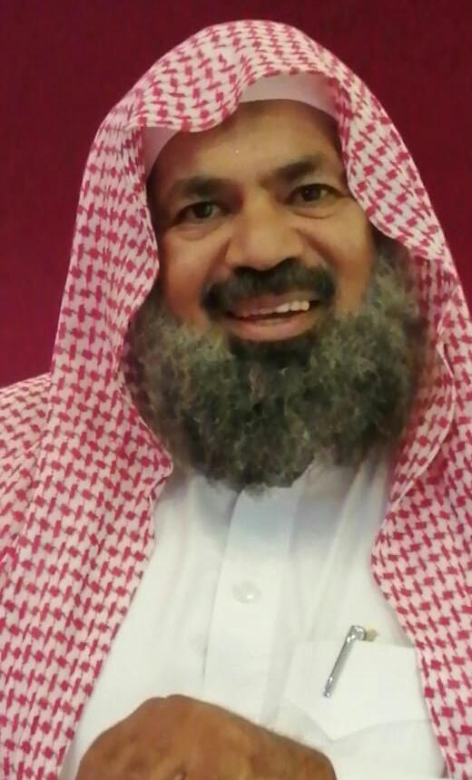 شيخ النحالين يدعو للمشاركة في فعاليات مهرجان العسل الأول بمحافظة ميسان