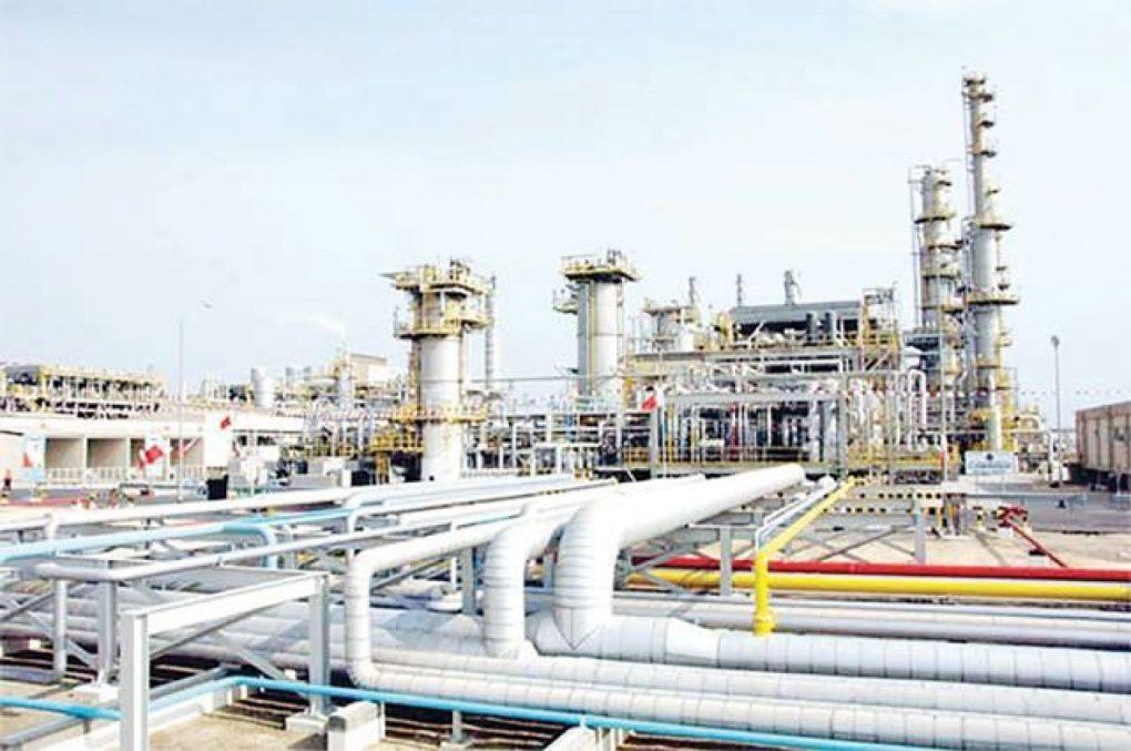 189 مليار ريال قروضاً لتوفير 187 ألف فرص عمل في مشاريع صناعية