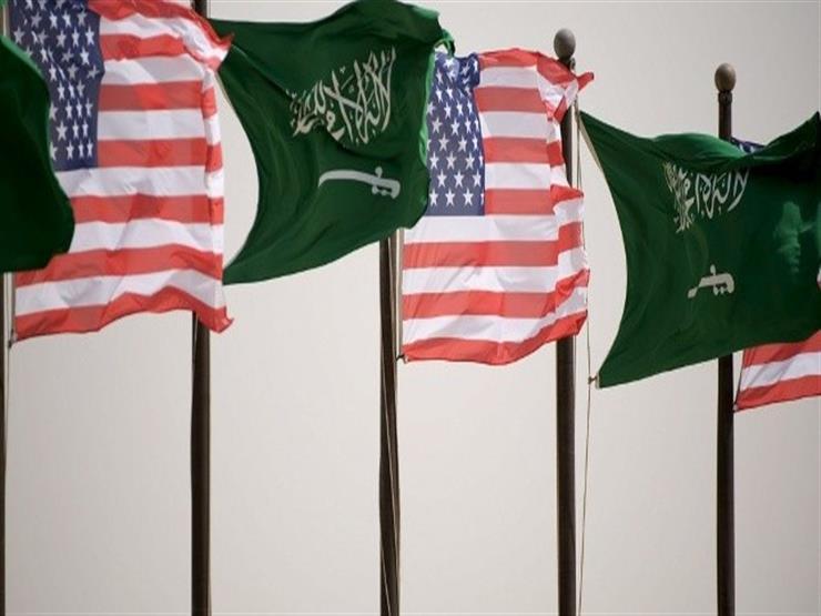المملكة تعلن استقبال تعزيزات إضافية للقوات والمعدات الدفاعية في إطار العمل المشترك مع أمريكا
