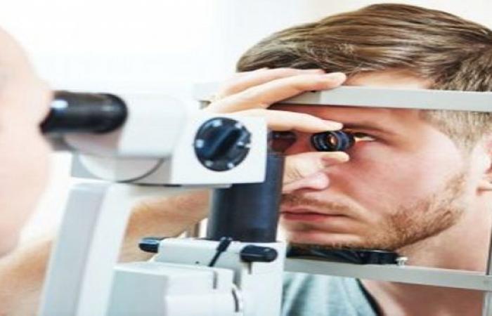 أول علاج جيني لمن يعانون من فقدان البصر الوراثي