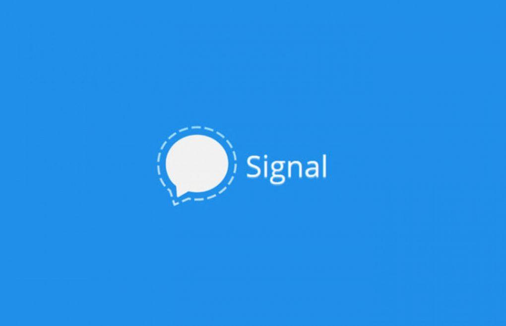 تحذير من ثغرة أمنية خطيرة في تطبيق التراسل الفوري «Signal»
