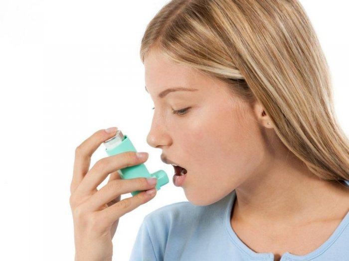 """""""الصحة"""": 6 نصائح لمرضى الربو لحمايتهم من مضاعفات الإصابة بـ""""كورونا"""""""