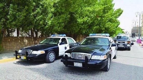 مواطن يقتل ابنة عمه طعناً في الطائف