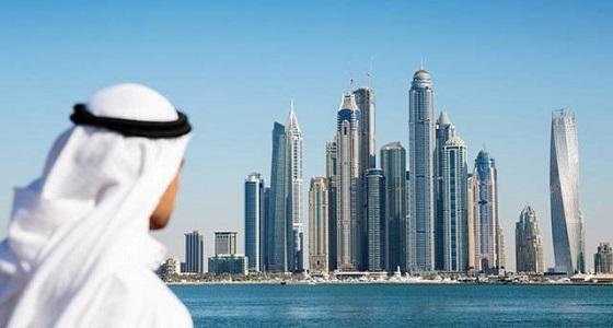 الإمارات تسجل أول حالة إصابة بفيروس كورونا الجديد