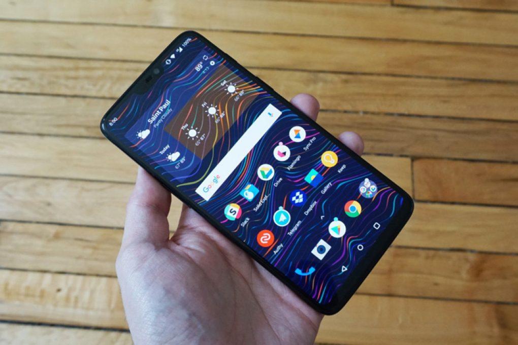 5 إعدادات يجب ضبطها على هاتف أندرويد الجديد لتحقيق أقصى استفادة منه