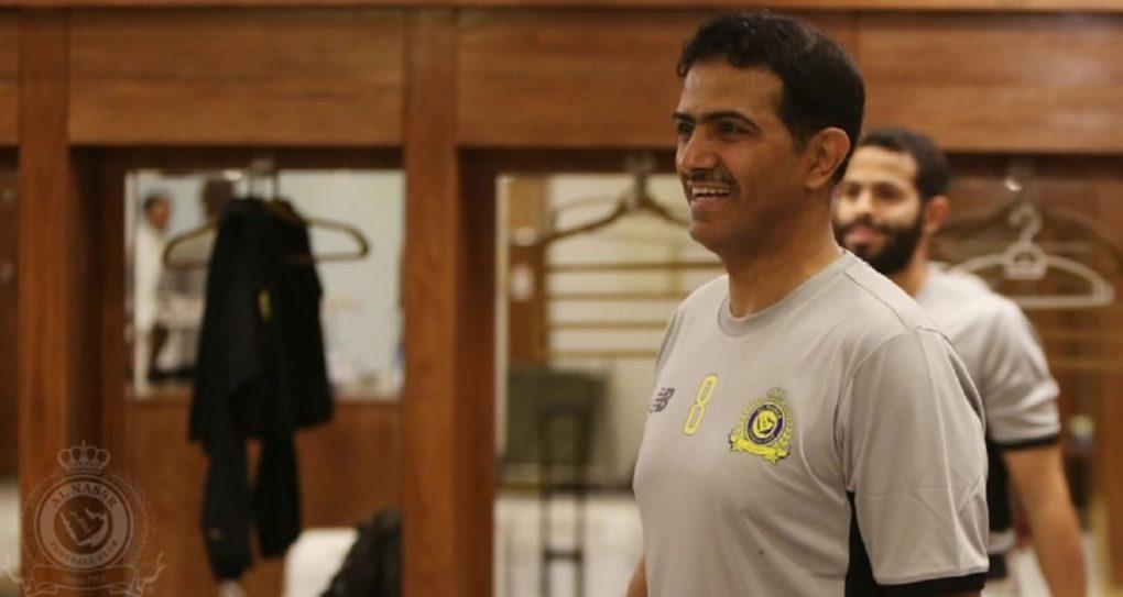 الهريفي: الهلال لا يحتاج مساعدة من الحكم والفار
