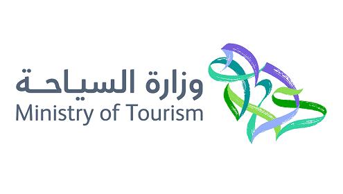 وزارة السياحة تدشّن هويتها الجديدة