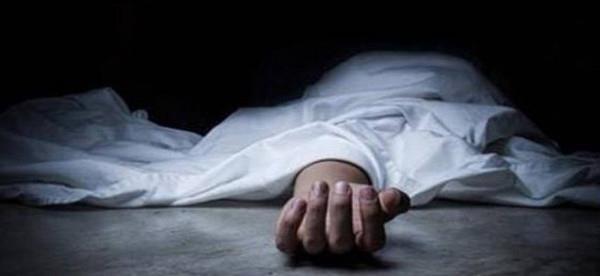 العثور على جـثة مقيم في منطقة وعرة بمكة