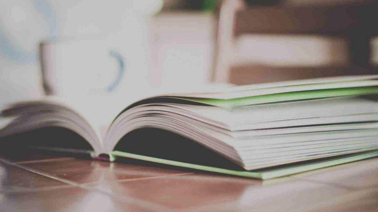 ما لا تعرفه عن الروايات الست المؤهلة للقائمة القصيرة لجائزة البوكر العربية