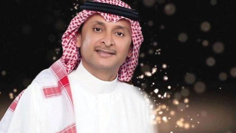 """عبدالمجيد عبدالله يغلق حسابه على """"تويتر"""""""