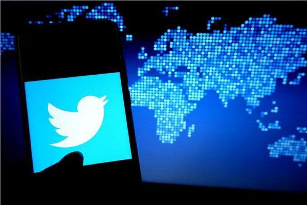 تفعيل ميزة منع الردود على تغريدات «تويتر» لجميع المستخدمين