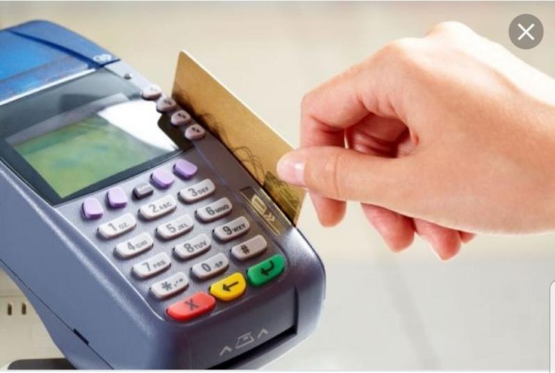 إلزام المطاعم والمقاهي باستخدام «الدفع الإلكتروني» الشهر المقبل
