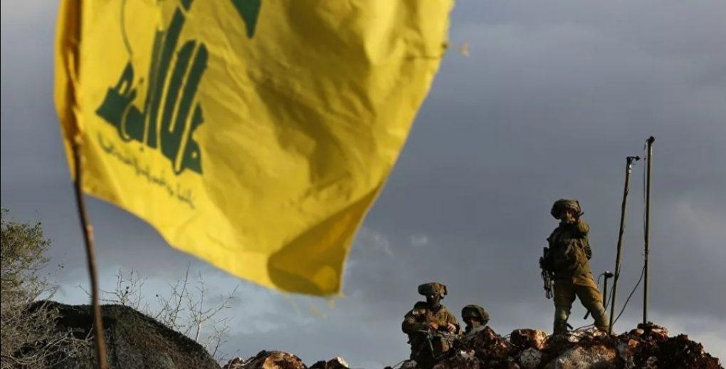 ألمانيا تحظر أنشطة حزب الله اللبناني على أراضيها.. وتصنفه منظمة إرهابية