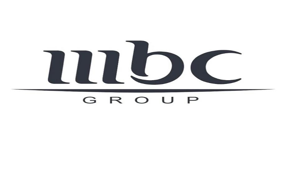 """هكذا علقت  """"mbc""""  على قرار منع الظهور التليفزيوني للفنان رامز جلال"""