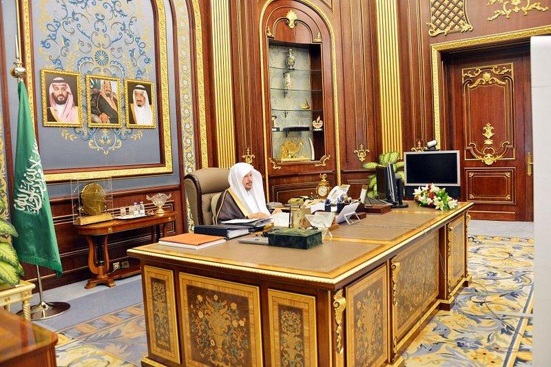 """""""الشورى"""" يوافق على تعديل نظام الجمعيات التعاونية"""