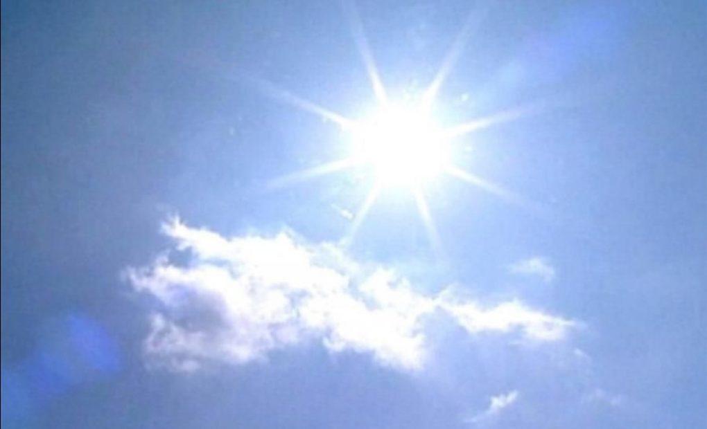 فلكية جدة توضح موعد الانقلاب الصيفي في المملكة