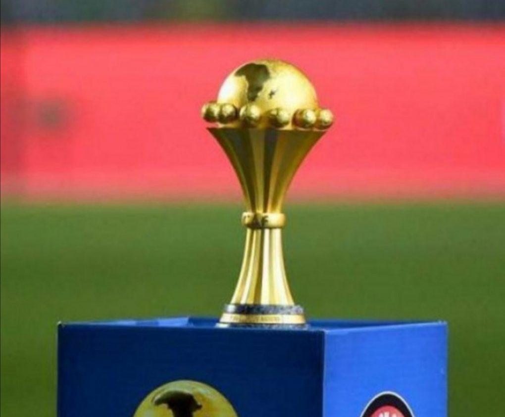 """قرار مهم من """"كاف"""" بشأن نهائيات كأس الأمم الأفريقية"""