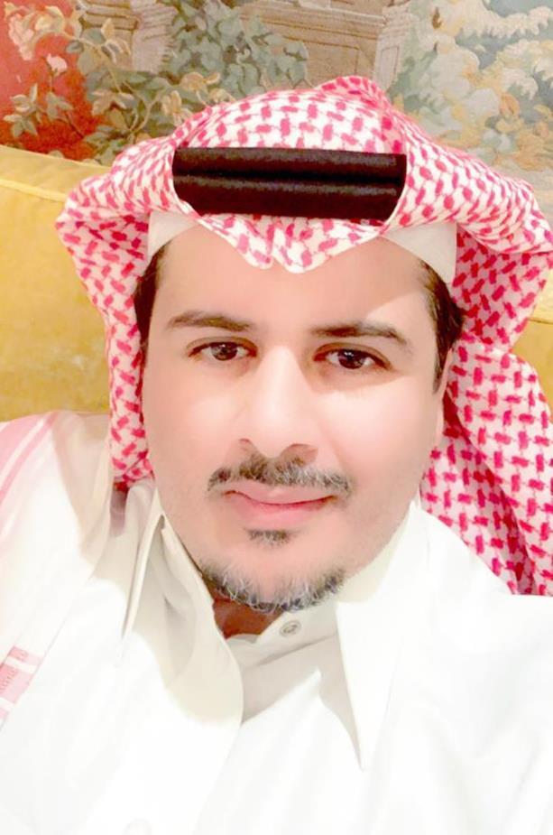 """جديد الشاعر الشاب """"عبدالعزيز بن دريويش"""" .. الجوهرة السمراء يشدو بـ"""" كل دقة قلب"""""""
