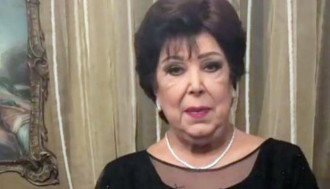 بعد معاناة مع فيروس كورونا.. وفاة الفنانة رجاء الجداوي عن عمر يناهز 82 عامًا