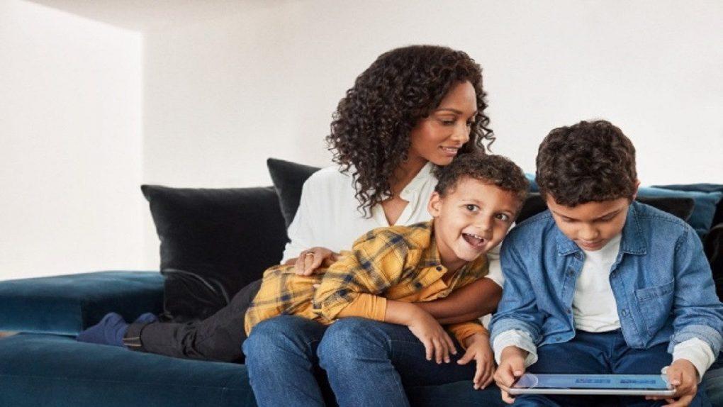 """""""مايكروسوفت"""" تطلق تطبيقًا مجانيًا لأمان الأطفال"""