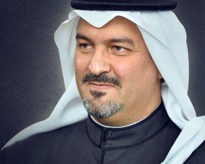 أمر ملكي: تعيين بندر بن خالد الفيصل رئيساً لمجلس إدارة هيئة الفروسية