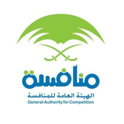هيئة المنافسة السعودية تلغي ترخيص قنوات بي ان سبورت الرياضية في السعودية