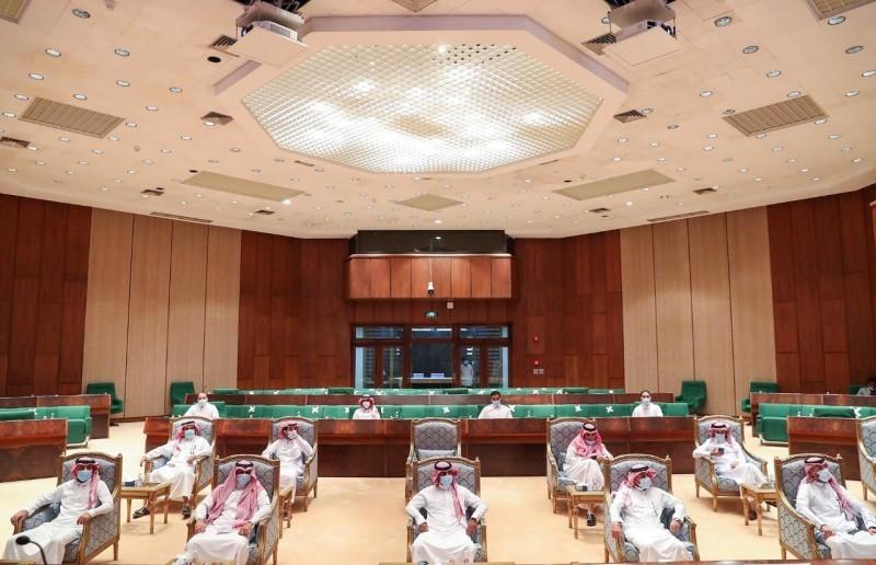 «الأولمبية السعودية» تختتم ندوة إدارة الاتحادات الوطنية