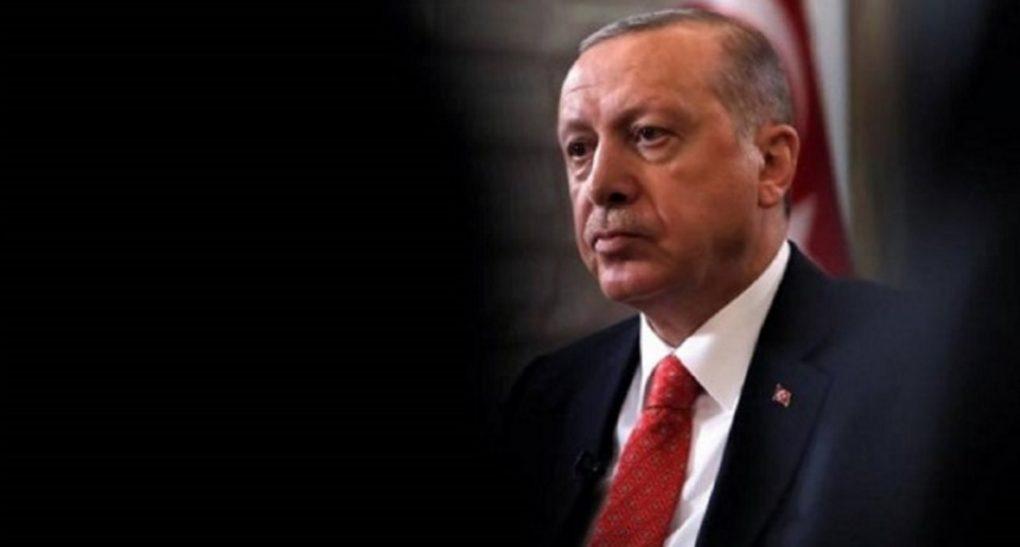 انتقاماً من معارضه.. أردوغان يقرر إغلاق جامعة مرموقة