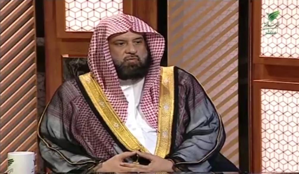 فيديو: ما هو حكم نبش القبور لتوسعة الطرق؟.. السند يوضح