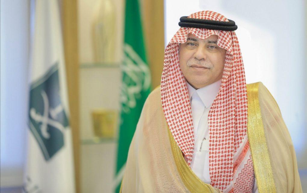 وزير الإعلام المكلف يوضح دور المملكة في قضايا الاتجار بالبشر ومكافحتها