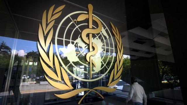 """""""الصحة العالمية"""" تبشر بعودة الحياة لطبيعتها بداية من العام المقبل"""