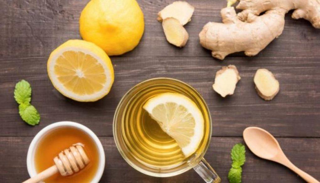 10 أطعمة لتقوية جهاز المناعة في فصل الشتاء