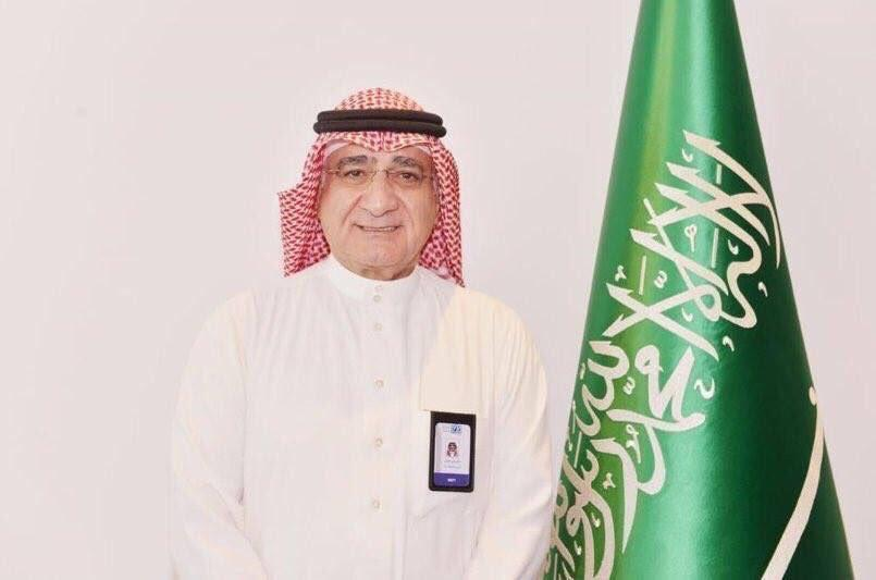 أمين جدة يصدر قرارات بتكليفات وتدوير لرؤساء البلديات الفرعية