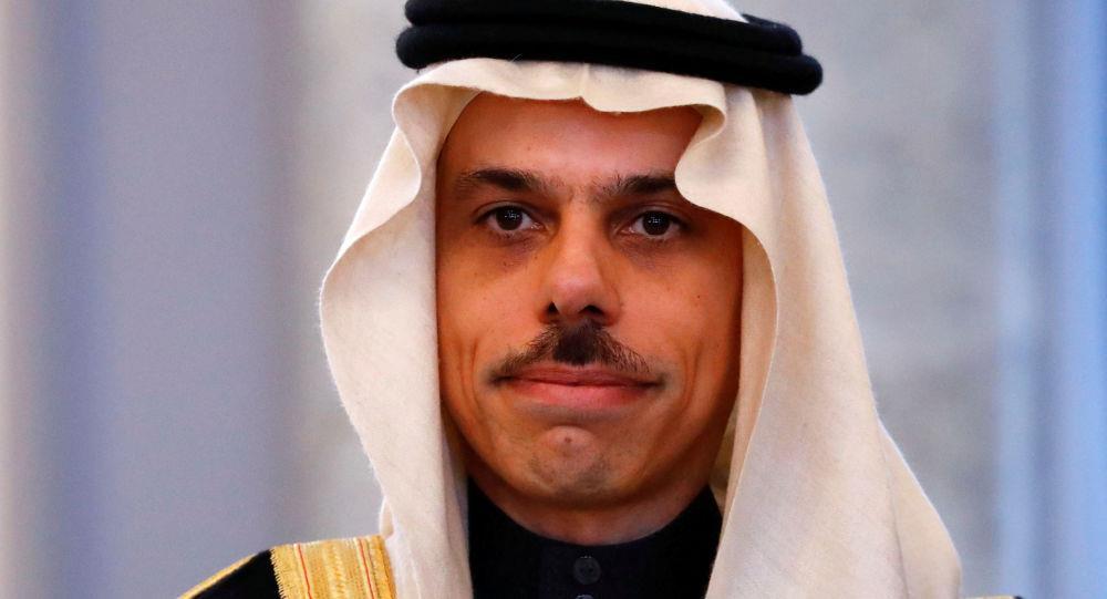 وزير الخارجية ينفي حدوث اجتماع مع مسؤولين إسرائيليين