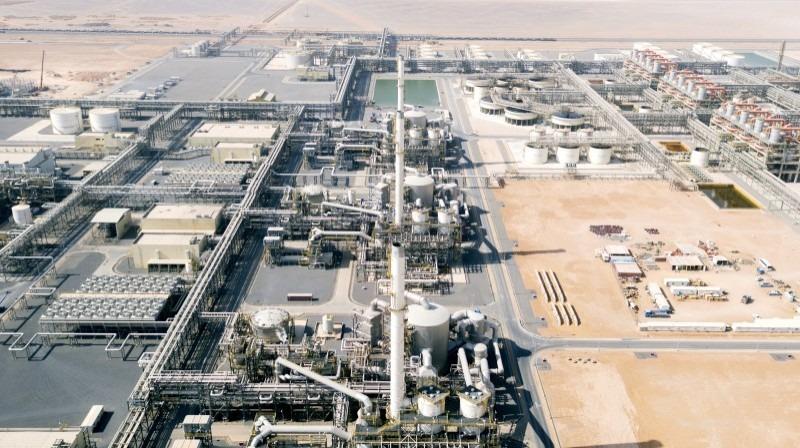 """""""الصناعة"""":  تصحيح أوضاع 300 مصنع وإنقاذها من الإغلاق"""