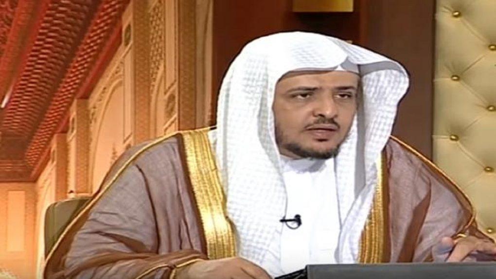 بالفيديو.. الشيخ المصلح يوضح الوقت الذي تبدأ منه أيام عدة المطلقة