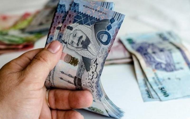 123.4 مليار ريال تحويلات الأجانب في السعودية خلال 10 أشهر .. ارتفعت 18.6 %