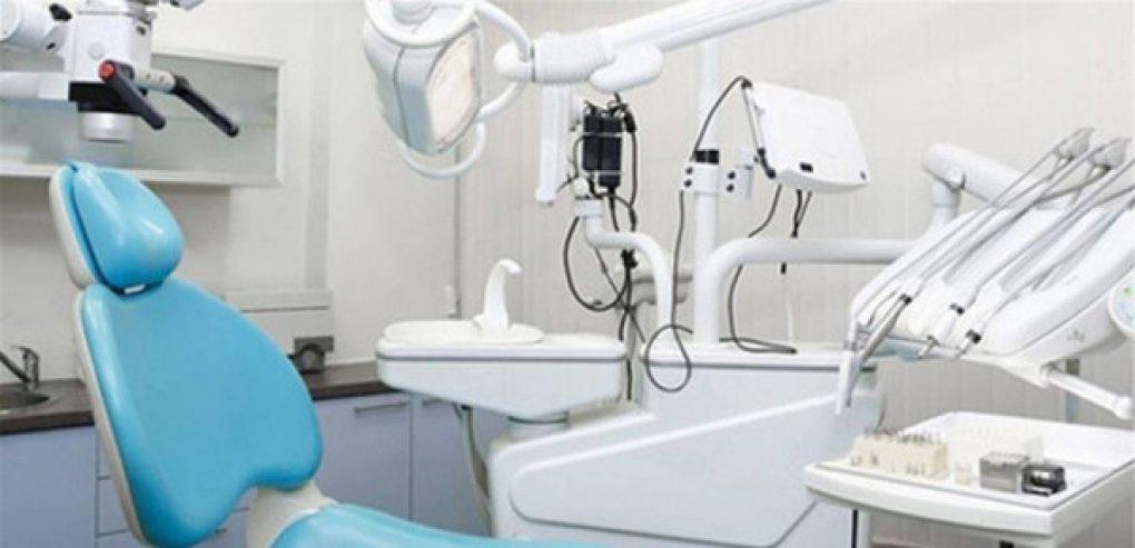 «الصحة» تعلن أسماء المرشحين لوظائف «طبيب مقيم أسنان»