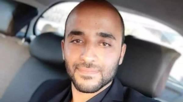غضب في تونس إثر وفاة طبيب في حادث تحطم مصعد مستشفى