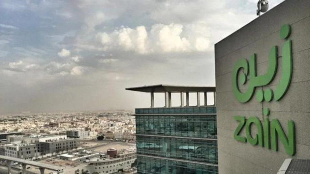 شركة زين للاتصالات توفر وظائف إدارية وهندسية شاغرة