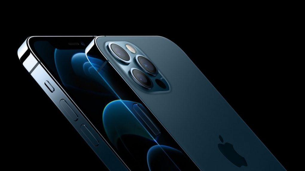 «أبل» تقر بوجود مشكلة تقنية في أهم ميزة لهواتف «آيفون 12»
