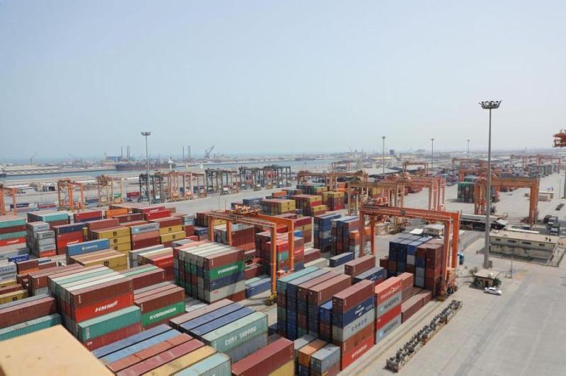 الجمارك تحبط تهريب أكثر من 8 ملايين حبة كبتاجون واردة من تركيا