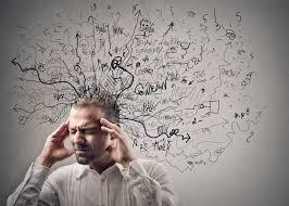 9 أسباب قد تصيبك بالتشويش الذهني ومشاكل في الذاكرة