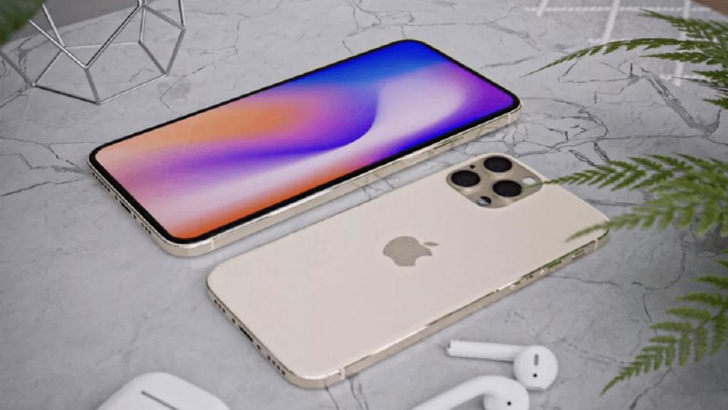 """تعرف على مواصفات """"iPhone 13"""" وموعد إصداره"""
