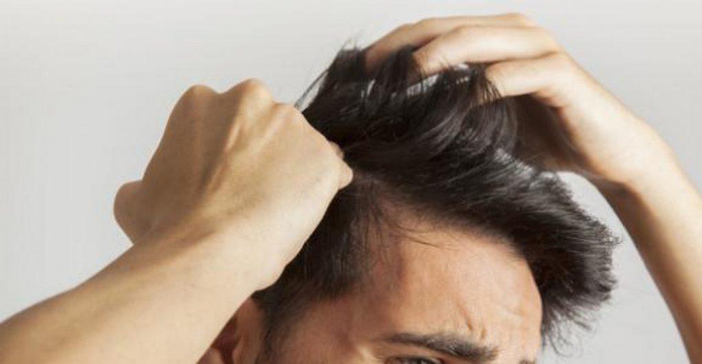 إليك.. أطعمة غنية بالفيتامينات تساعد على زيادة نمو الشعر